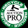 AuctionPro